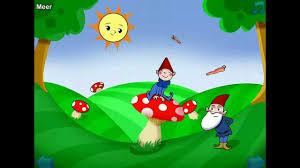 op een grote paddenstoel.png (72 KB)